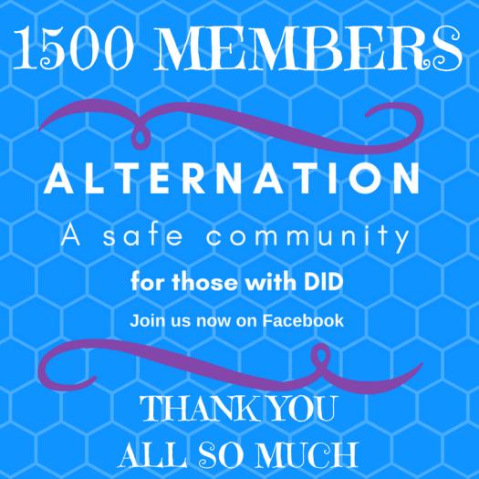 1500 members.png